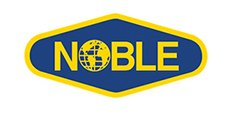 Noble_Corporation_logo