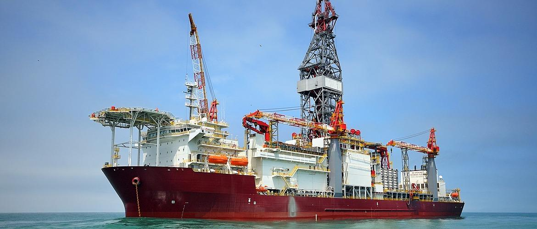 Training & Consultancy   Oil & Gas Services   Salos Sunesis